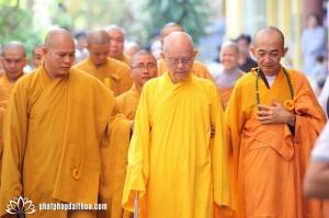 HT Thich Tu Thong